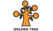 Golden-Tree